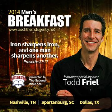 Todd-Friel-breakfast
